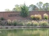 3820 Lockwood Lane - Photo 1