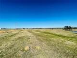 Lot 15 County Road 622 - Photo 1