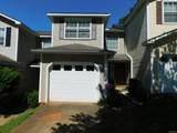 125 Pineridge Drive - Photo 1