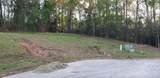 3 Riverhills Court - Photo 1