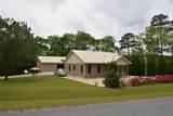 38 County Road 158 - Photo 1