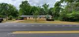4481 Highway 51 Highway - Photo 1