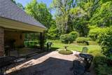 1101 Milly Branch Road - Photo 37