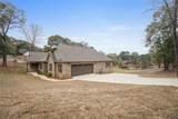 450 Oak Lake Drive - Photo 1
