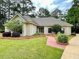 7706 Witherspoon Place - Photo 1