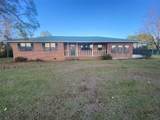 411 Childs Road - Photo 1