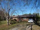 7148 Coosa River Road - Photo 1