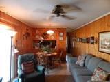 7148 Coosa River Road - Photo 12
