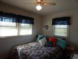 7148 Coosa River Road - Photo 16