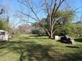 7148 Coosa River Road - Photo 26