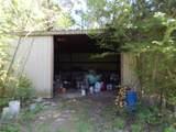 7148 Coosa River Road - Photo 42