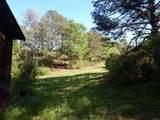 7148 Coosa River Road - Photo 43