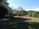 7148 Coosa River Road - Photo 48