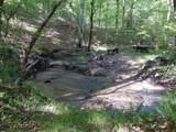 7148 Coosa River Road - Photo 5