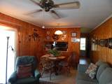 7148 Coosa River Road - Photo 7