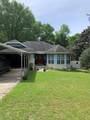 348 Springdale Lane - Photo 1