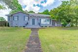 11 Gilmer Parkway - Photo 1