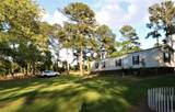 4166 Wallace Buie Road - Photo 1