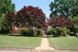 2719 Biltmore Avenue - Photo 1