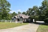 116 County Road 558 - Photo 1