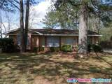 6113 Cherry Hill Road - Photo 1