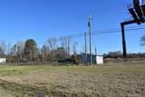 10606 Highway 231 - Photo 1