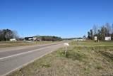 10606 Highway 231 - Photo 4