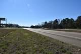 10606 Highway 231 - Photo 5
