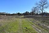10606 Highway 231 - Photo 7