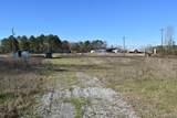 10606 Highway 231 - Photo 8