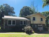 318 Hornsby Drive - Photo 1