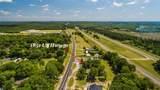 1851 Highway 31 - Photo 2