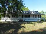 2300 Central Road - Photo 1