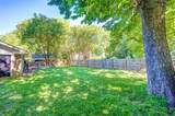 2103 Campbell Road - Photo 6
