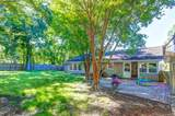 2103 Campbell Road - Photo 7
