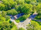 2103 Campbell Road - Photo 9