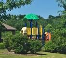 8936 Thompson Ridge Loop - Photo 7
