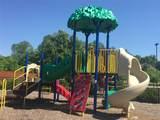 8936 Thompson Ridge Loop - Photo 8