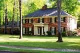 3405 Boxwood Drive - Photo 1