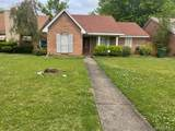 5633 Red Barn Road - Photo 1