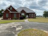 1203 County Road 445 Road - Photo 1