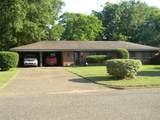 1358 Wedgewood Drive - Photo 1
