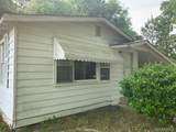 7421 Central Plank Road - Photo 1