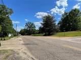 1020 Front Street - Photo 10