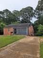 3568 Wareingwood Drive - Photo 1