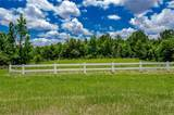 Lot 36 County Road 558 Drive - Photo 1