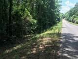 TDB County Road 69 - Photo 3