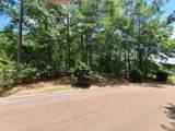 TBD Lake Oak Ridge Drive - Photo 1