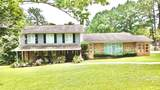 308 Hickory Bend Road - Photo 1