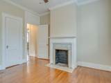 516 Thorn Place - Photo 21